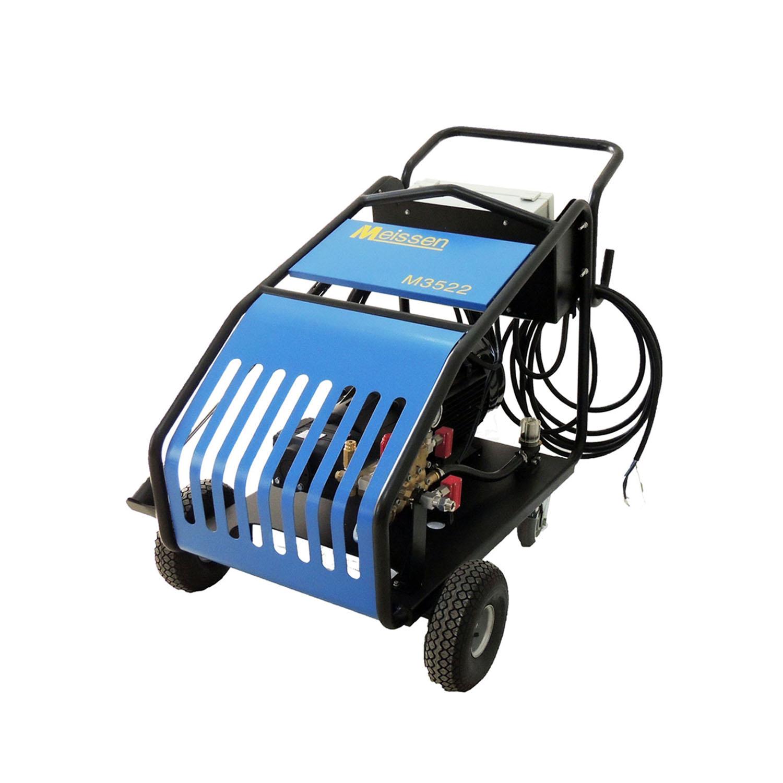 汽油机高压清洗机小型_产品中心_长沙鸿森机械有限公司_长沙高压清洗机|喷雾降温降尘